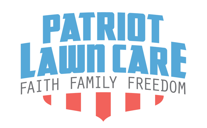 Patriot Lawn Care, Lawn and Snow Services Virginia Pennsylvania lawn care