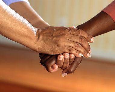 care-caregiver-deal-45842.jpg