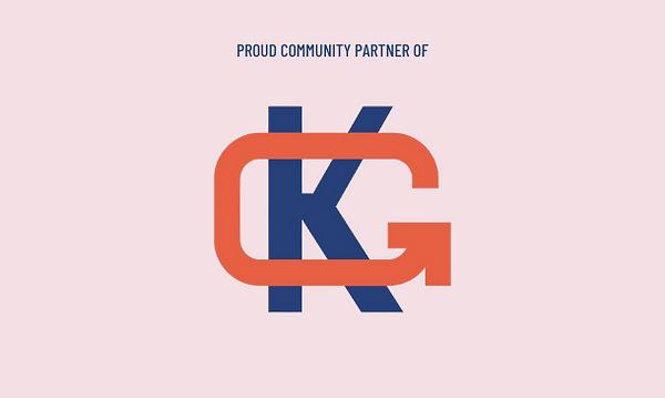 GK_PROUD PARTNER.png