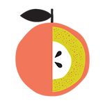 MZ-FEATURE-ORANGE.png