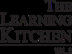 TLK logo(1).png