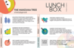 school-lunch-sample-menu-2.png