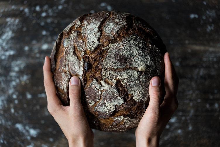 baked-baker-ball-shaped-745988_edited.jp
