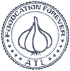 logo-clearback.PNG