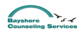 BS Logo teal with black birds.png