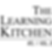 TLK-Logo-Main 300.png