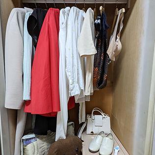 收納建議-衣櫥整理模組化02.jpg