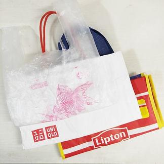 整理妙招-袋子收納02.jpg