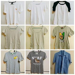衣物清單01.jpg