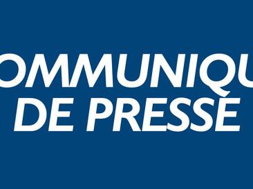 ÉLECTIONS COMMUNAUTAIRES DE DOUAISIS AGGLO : Le Député Dimitri Houbron réagit aux résultats des élec