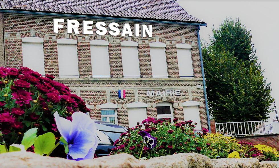 Fressain.2.2.jpg
