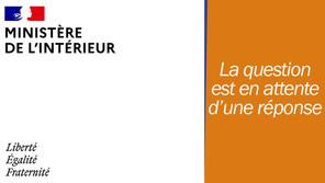 CONDITIONS DE VIE DES « GAMINES À LA DÉRIVE DE BARBÈS »