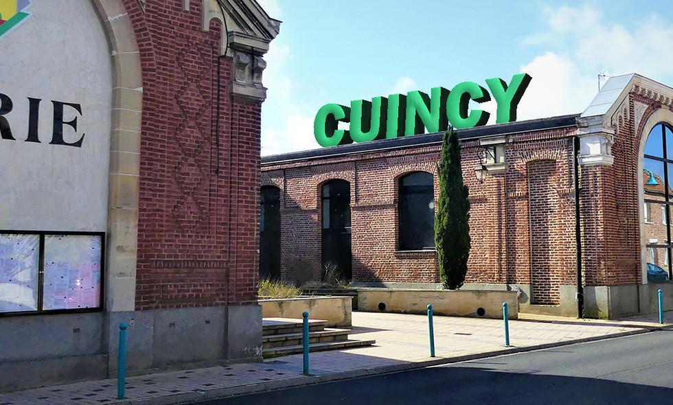 Cuincy.2.1.jpg