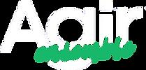 Logo Blanc + Vert.png