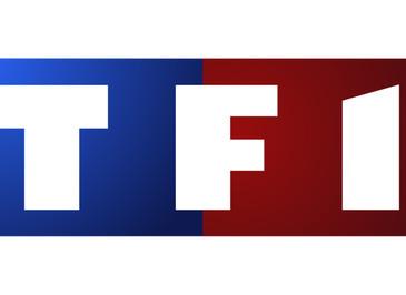 """""""La Marche du Fer"""" - JT 13h de TF1"""