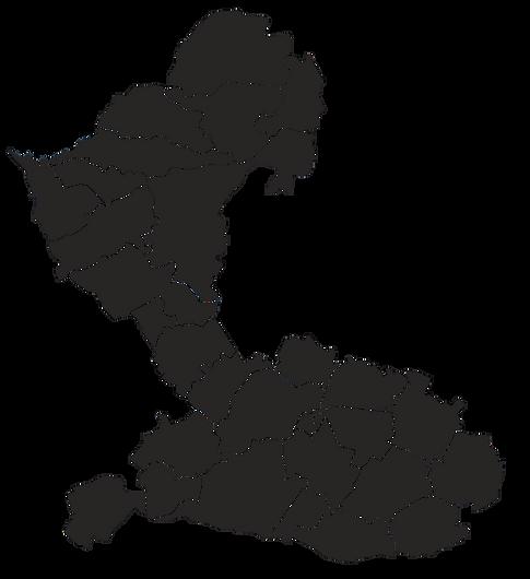 17ème circonscription du Nord