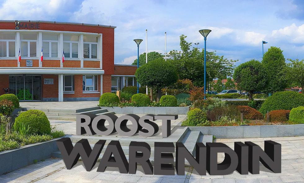 Roost-Warendin.1.jpg