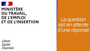 CONVENTIONS COLLECTIVES RATTACHÉES DANS LE CADRE DES RAPPROCHEMENTS DE BRANCHES