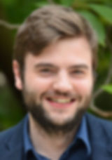 Pierre Pavy, collaborateur à Paris