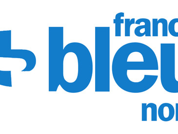 Trois questions à... Dimitri Houbron - France Bleu Matin