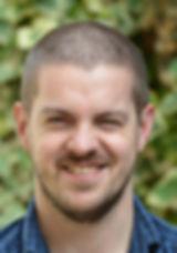 Laurent Podolczak, collaborateur en circonscription