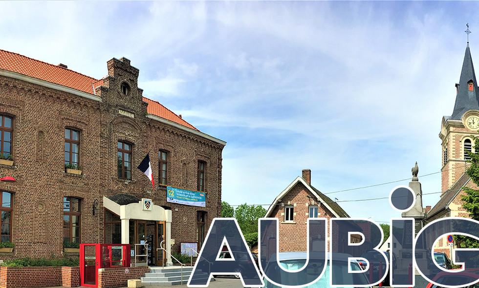 Aubigny.3.jpg