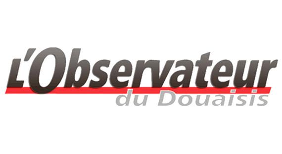 Dessertes TGV : Dimitri Houbron monte au créneau
