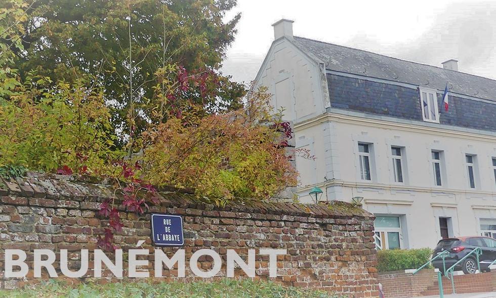 Brunémont.jpg