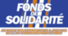 Image_site_Fonds_Commerçants.jpg
