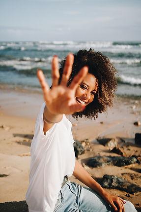black girl at beach.jpg
