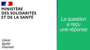 QUESTION ÉCRITE N°24511 Prise en charge des frais de transports en ambulance bariatrique