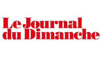 """79 PARLEMENTAIRE APPELLENT """"LE GOUVERNEMENT À ACCÉLÉRER L'ADOPTION DE LA LOI SUR L'AVORTEMENT"""""""