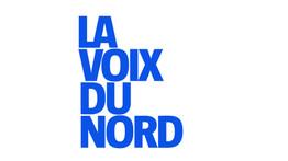 Les deux dessertes TGV disparues reviendront le 13 décembre