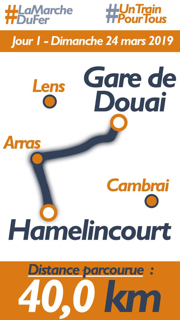 Jour 1 Douai-Hamelincourt via Arras.jpg