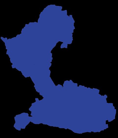 circonscription complète 5.png