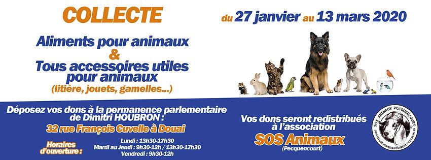 Collecte animaux Couv Facebook 2.jpg