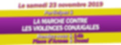 Marche VC Couv Facebook.2.jpg