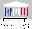 logo_AN.1.png