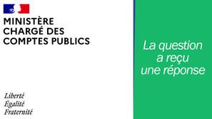 CONDITIONS D'ACCÈS À CERTAINS MÉTIERS DE LA FONCTION PUBLIQUE POUR DES PERSONNES DIABÉTIQUES