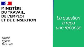 CERTIFICATION DE STAGIAIRES OPÉRATEURS DE PARCOURS ACROBATIQUES EN HAUTEUR