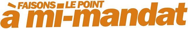Faisons_le_point_à_mi-mandat.png