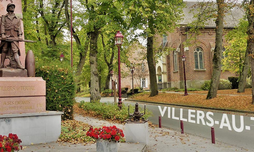 Villers-au-Tertre.jpg