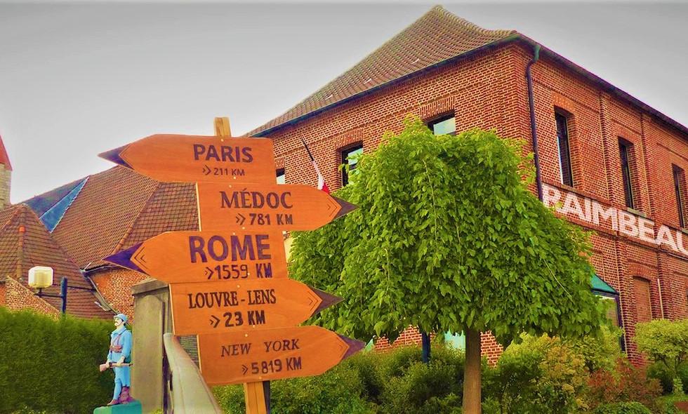 Raimbeaucourt.2.4.jpg