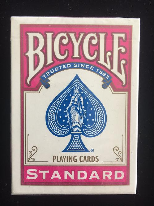 Baraja Bicycle