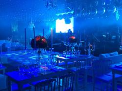 Show Sala Tatersall