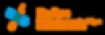 logo_nl_en_nedles.png