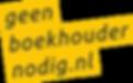 gbn-logo-doorzichtig.png