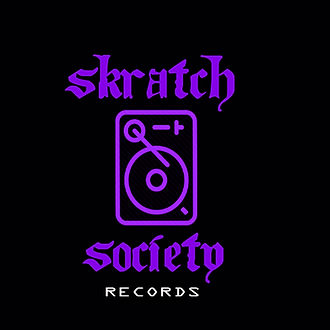 SKRATCH SOCIETY RECORDS LOGO 2.jpg