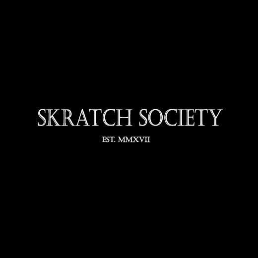 skratch society