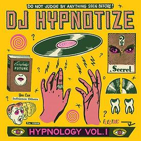 DJ_HYPNOTIZE.jpg
